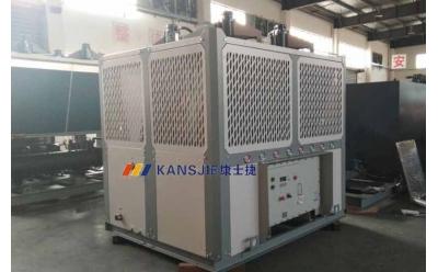 防爆工业制冷机